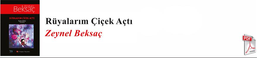8_Ruyalarim_Cicek_Acti