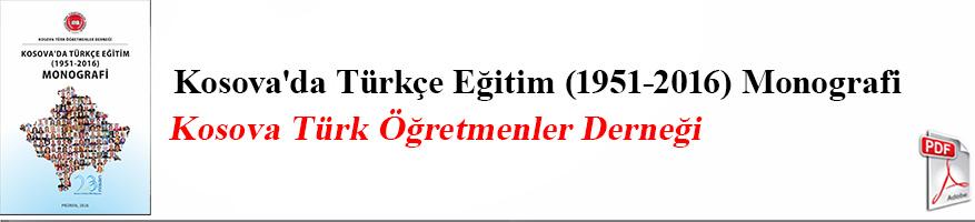 Kosovada_Turkce_Egitim