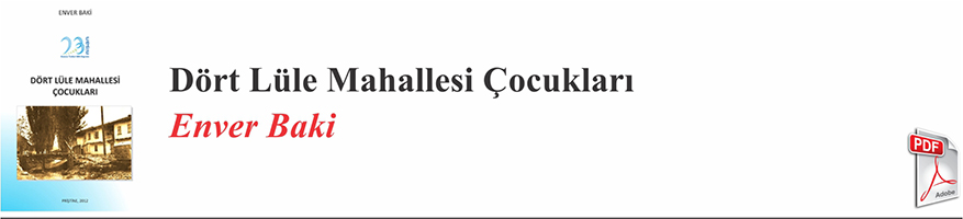 5_dort_lule_mahallesi_cocuklari