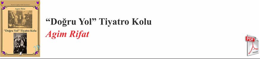 6_dogruyol_tiyatro_kolu