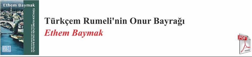 7_turkcem_rumelinin_onur_bayragi