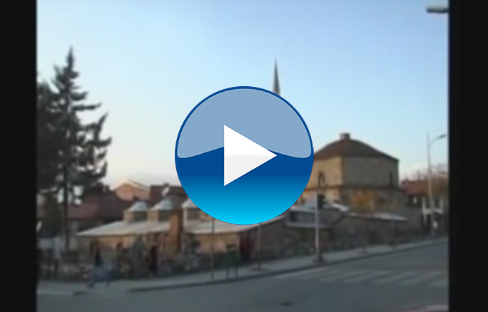 raif_vrmica_video